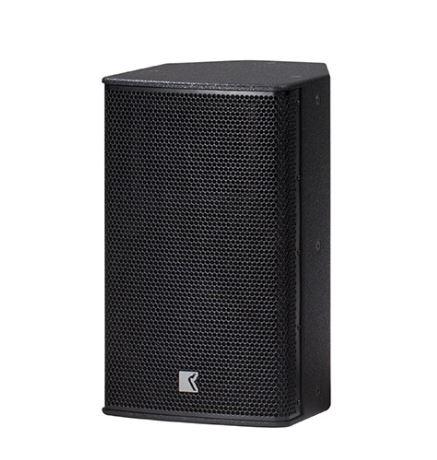W50唱機/唱片專用清潔包 10