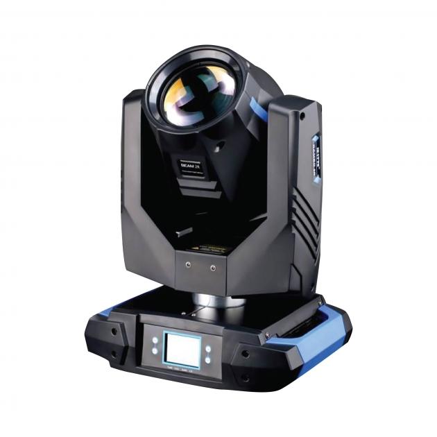 高浪2R光束燈 1