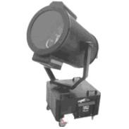 HW7000高空探照燈 1