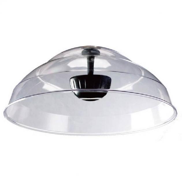 智慧型聚焦喇叭FS-3020 1