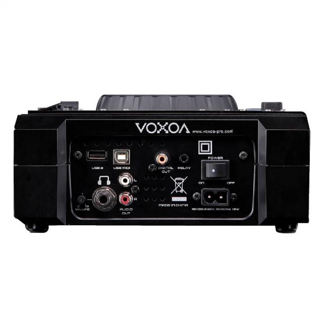 P70數字媒體播放器 2