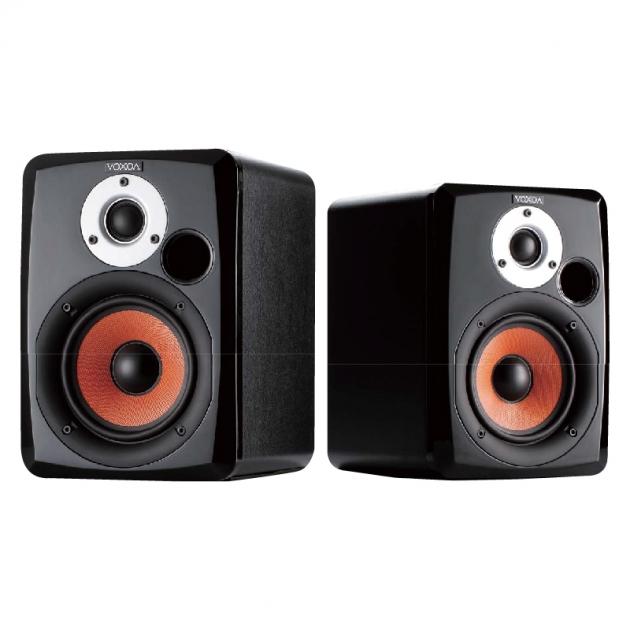 K20Hi-Fi 音箱 1