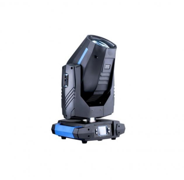 LED 高浪HL-150BSW(Beam/Spot/Wash )電腦搖頭燈 1