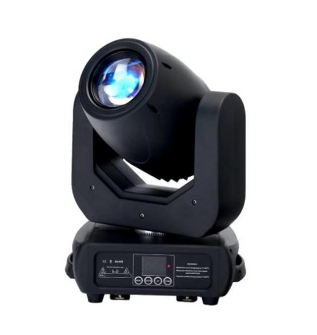 LED 150W光束燈 1