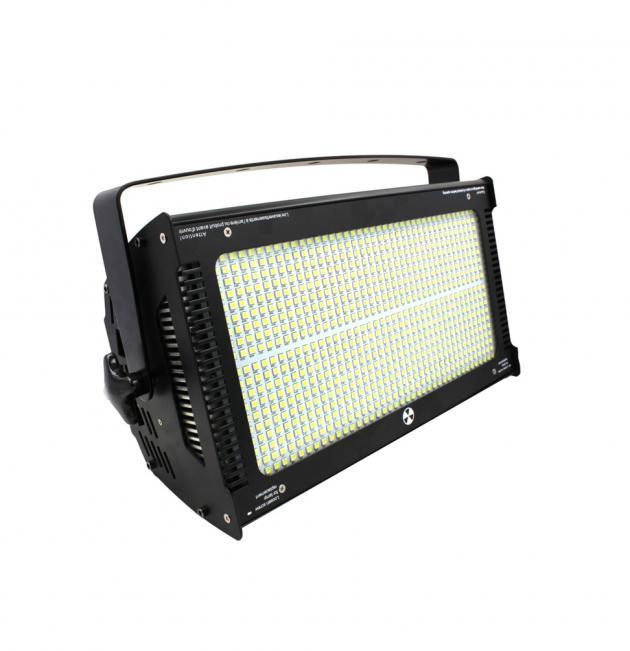 LED 閃光燈 1