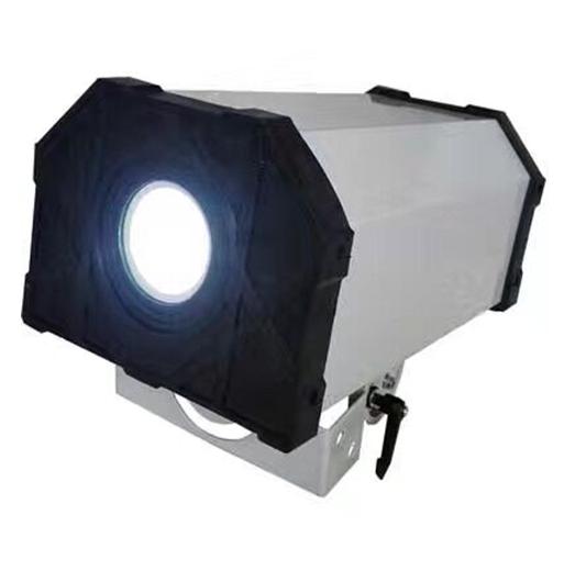LED投影燈/火焰燈 3