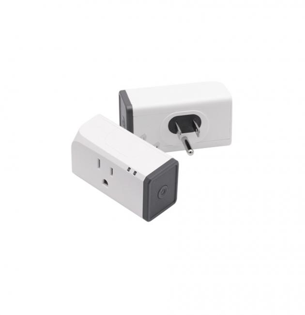 電壓監測智能插座 2