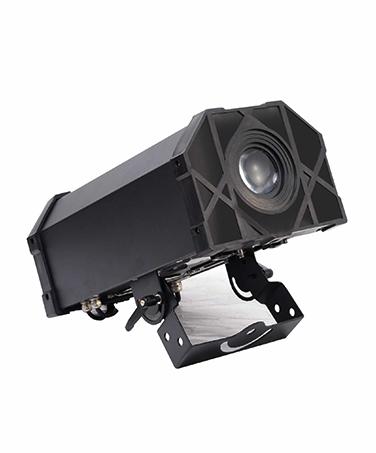 200/100/300W 大功率水紋燈 1