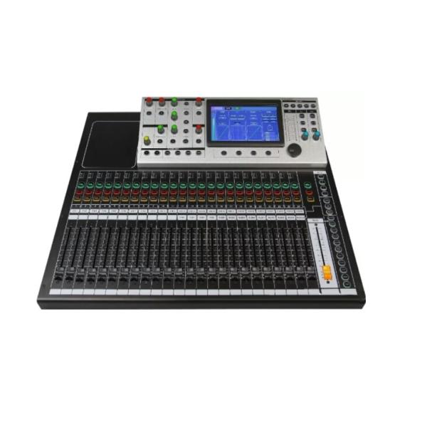 HD T24數位控台 1