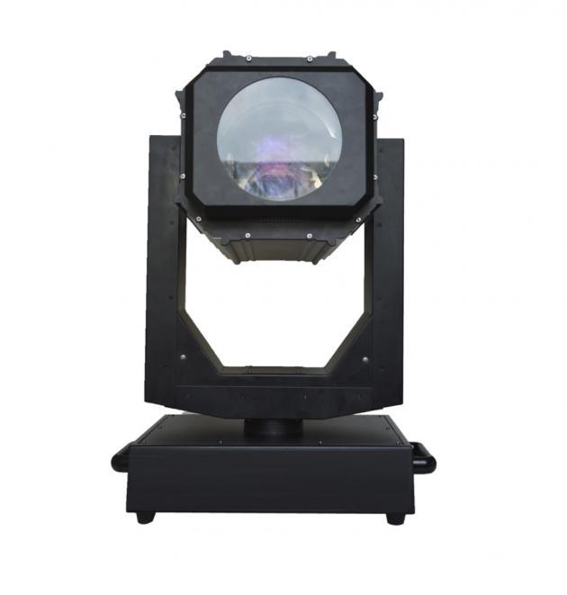 戶外防水350W搖頭光束燈 1