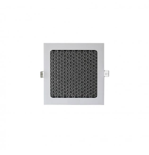 CIARE FS-20W/30W方形定向嵌入式定向喇叭 1