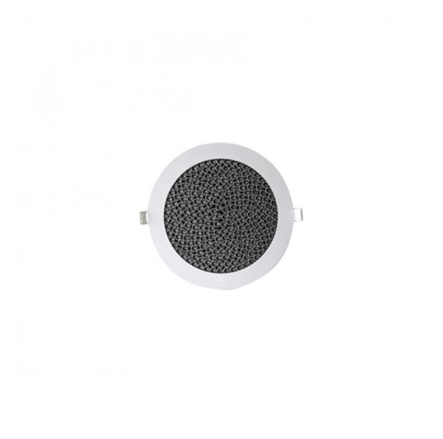 FS-20W/30W圓形定向嵌入式定向喇叭 1