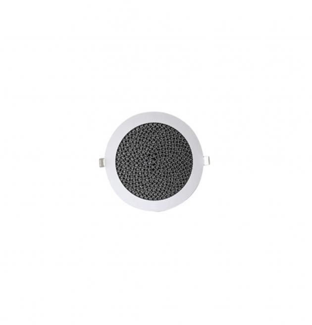 CIARE FS-20W/30W圓形定向嵌入式定向喇叭 1