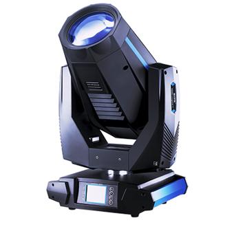 戶外防水型350W (17R)三合一搖頭電腦燈 1