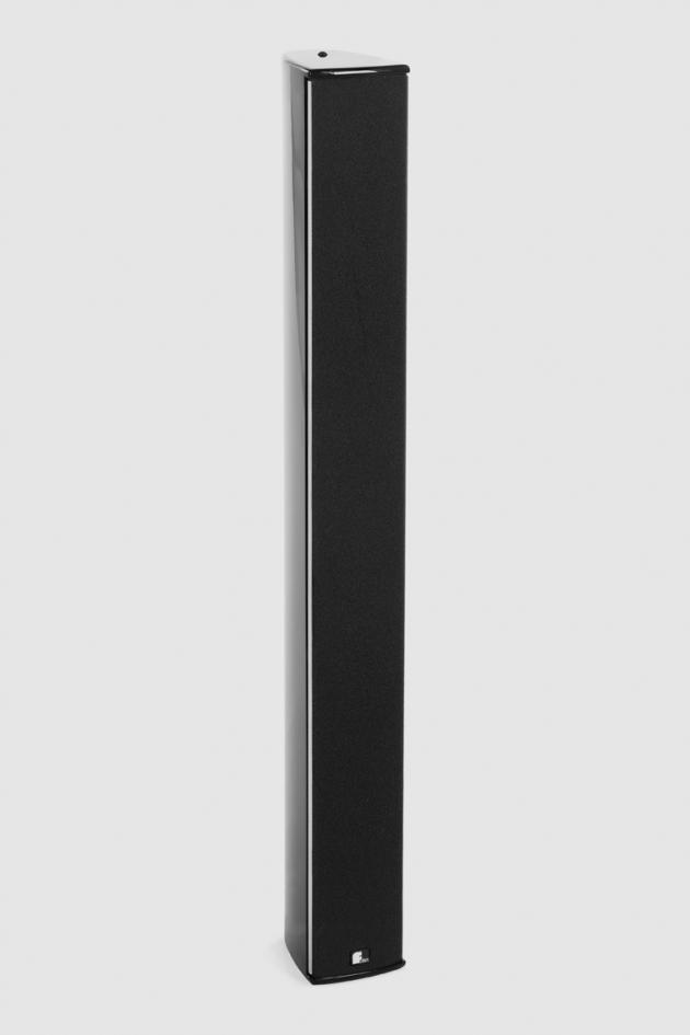 AL-100Linea(黑/白)喇叭 9