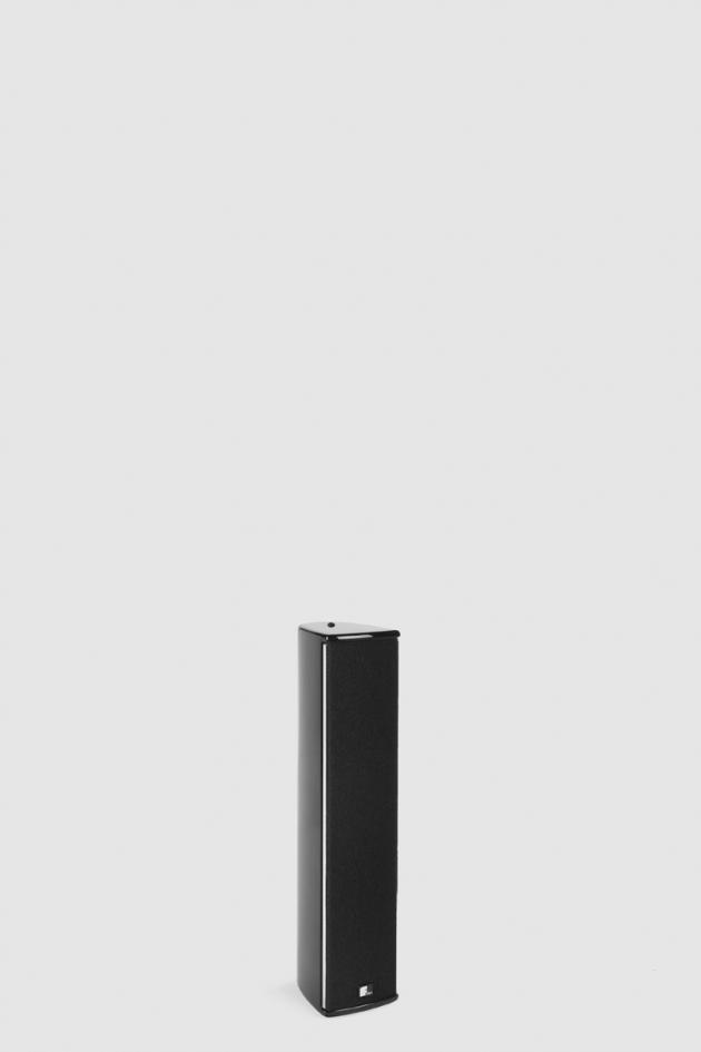 AL-50Linea(黑/白)喇叭 5