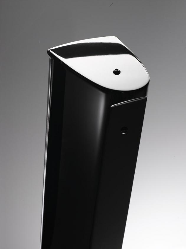 AL-100Linea(黑/白)喇叭 5