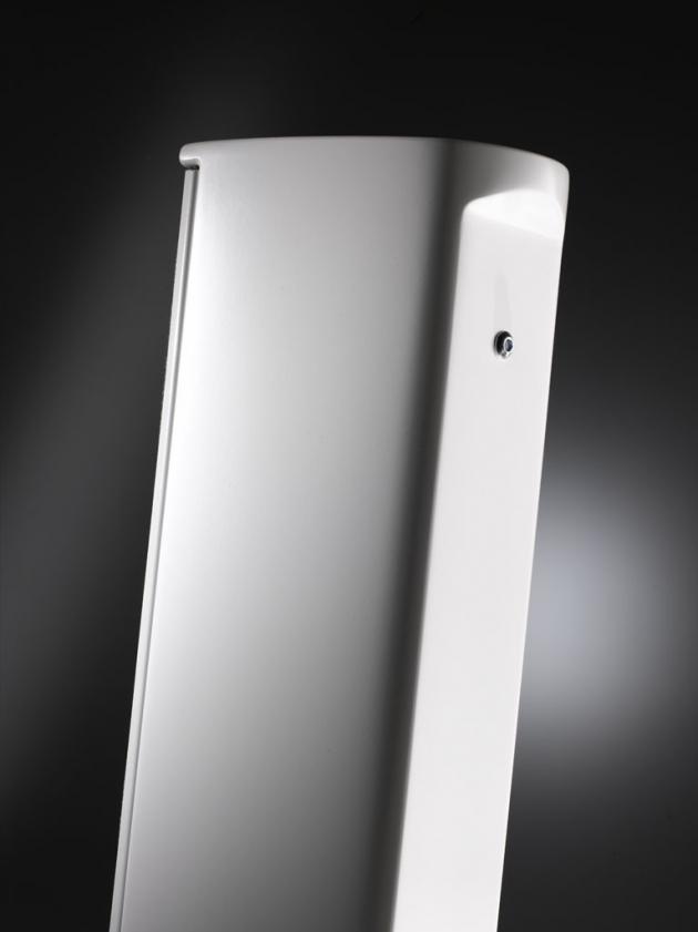 AL-100Linea(黑/白)喇叭 6
