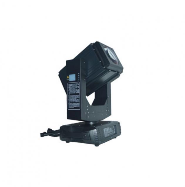 440W戶外防水搖頭光束燈 1