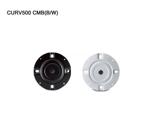 CURV500 S2 多功能輔助喇叭及線性陣列喇叭 4
