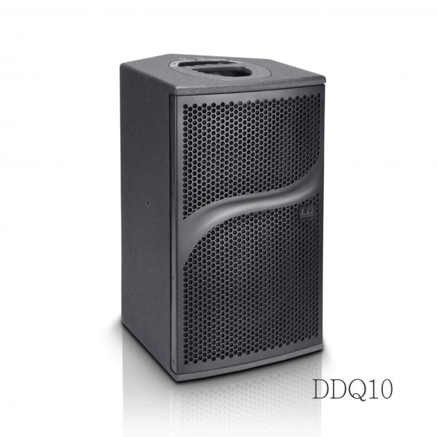 DDQ Series主動喇叭 2