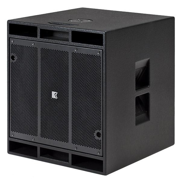 DVS118SW低音喇叭 1