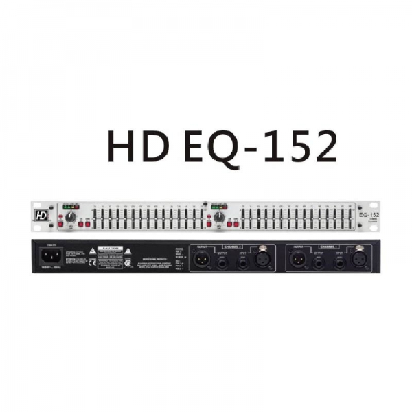 EQ-152 1