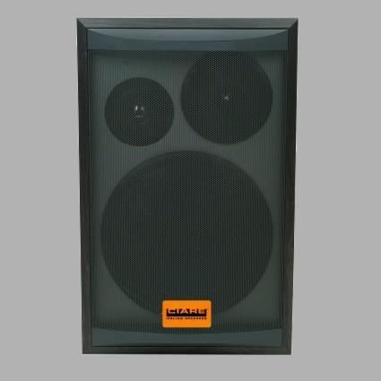 HW-250喇叭 1