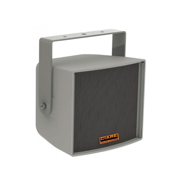 IP-06戶外防水喇叭 1
