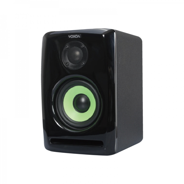 K50專業監聽音響 1