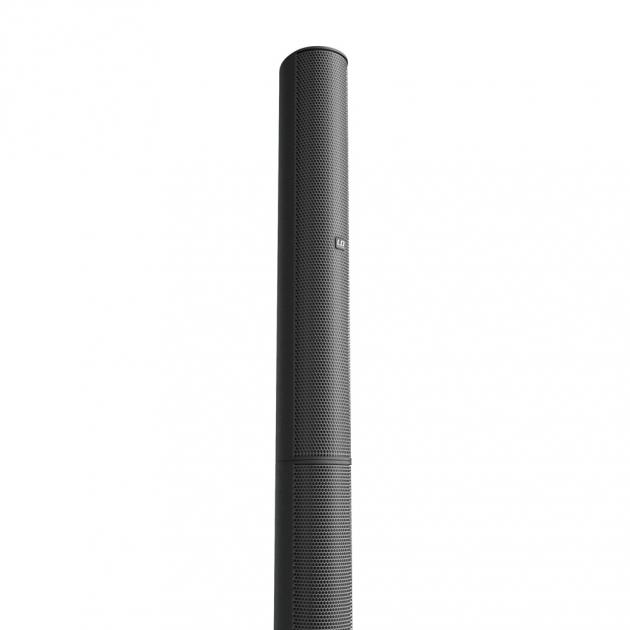 MAUI 5便攜型音柱喇叭 5