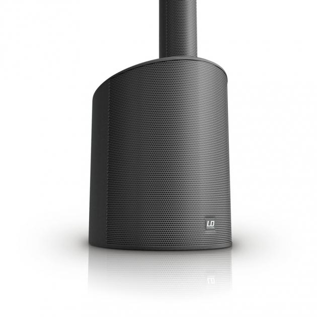 MAUI 5便攜型音柱喇叭 6