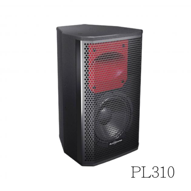 PL3 Series喇叭 1
