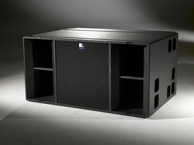 PS9主動喇叭 5