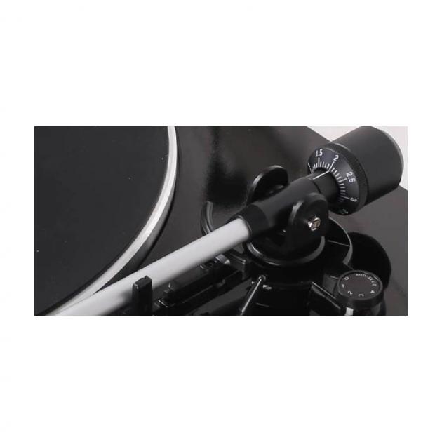 T50 全自動(可錄音)黑膠唱盤 3