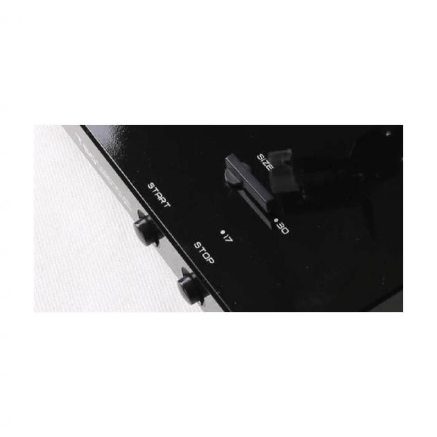 T50 全自動(可錄音)黑膠唱盤 5