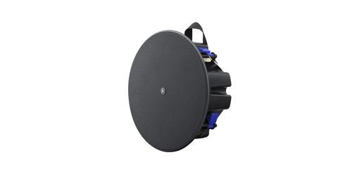 YAMAHA VXC(F) 系列崁頂式喇叭 1