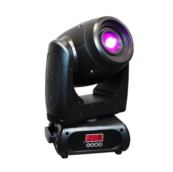 LED SPOT XPRO90S#LS02 1