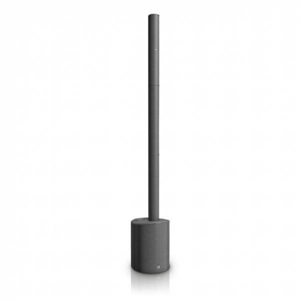 MAUI 5便攜型音柱喇叭 1